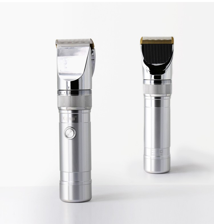 KM-9801-Electric-hair-clipper_03