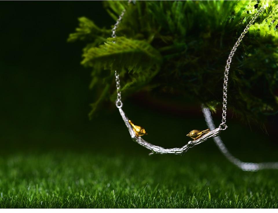 LFJF0041-Bird-on-Branch-Necklace_05