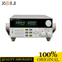 ITECH IT8512B+ DC electronic load Programmable 500V/15A/300W IT8512B+ Measuring Speed for Voltage and Current Eliminates