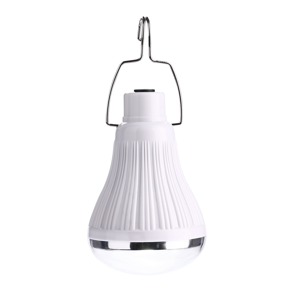 Achetez en Gros lampe solaire intérieure en Ligne à des ...