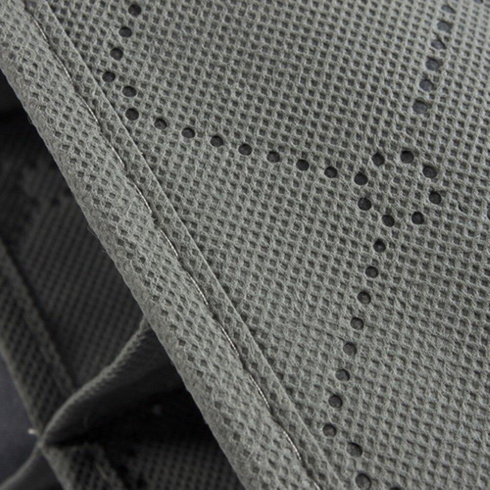 ячейки для нижнего белья бесплатная доставка