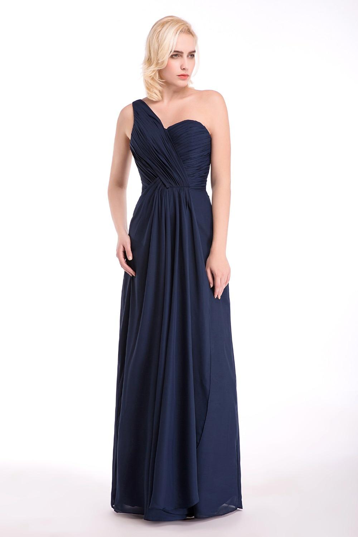 Long evening dresses under 100 uk