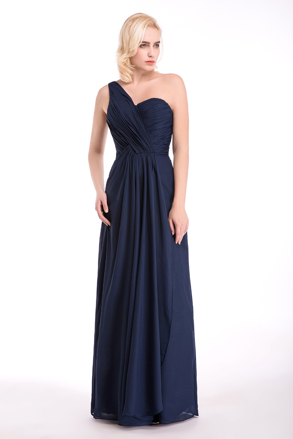 Popular Evening Dresses under $50-Buy Cheap Evening Dresses under ...