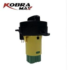 Image 5 - KobraMax Hoofd Lamp Schakelaar TY37461 Past Voor LADA Professionele Auto Onderdelen Auto Accessoires