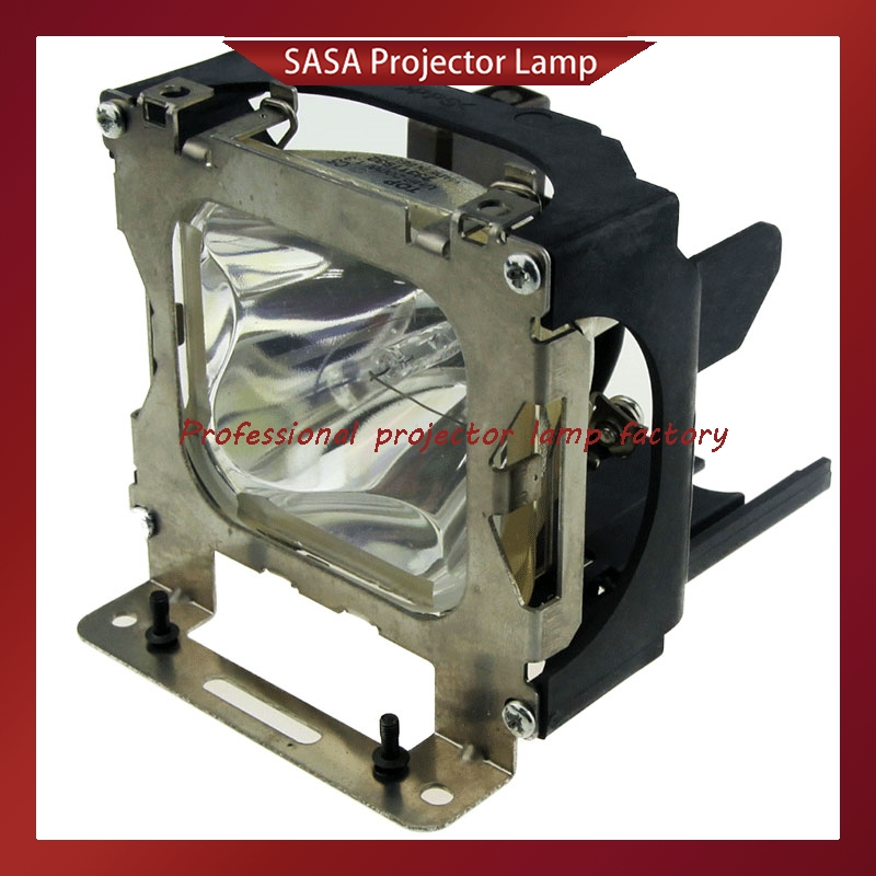 High Quality DT00231 Replacement Projector Lamp With housing for HITACHI CP-S860 CP-S860W CP-S958W CP-S960 CP-S960W CP-S960WA free shipping original projector lamp dt00231 umprd190hi for cp s860 cp s958w cp s960w cp s970w cp x860w cp x958w