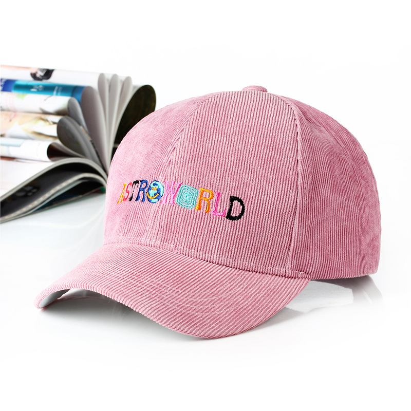 7822f65b Condition:Cotton Baseball Cap for Men & Women Pattern Type: Letter Strap  Type: Adjustable Material: Cotton Color: As picture shown Package includes:  1 Pc ...