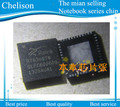 QFN48 RT63087N offen usar chip de laptop 100% original novo