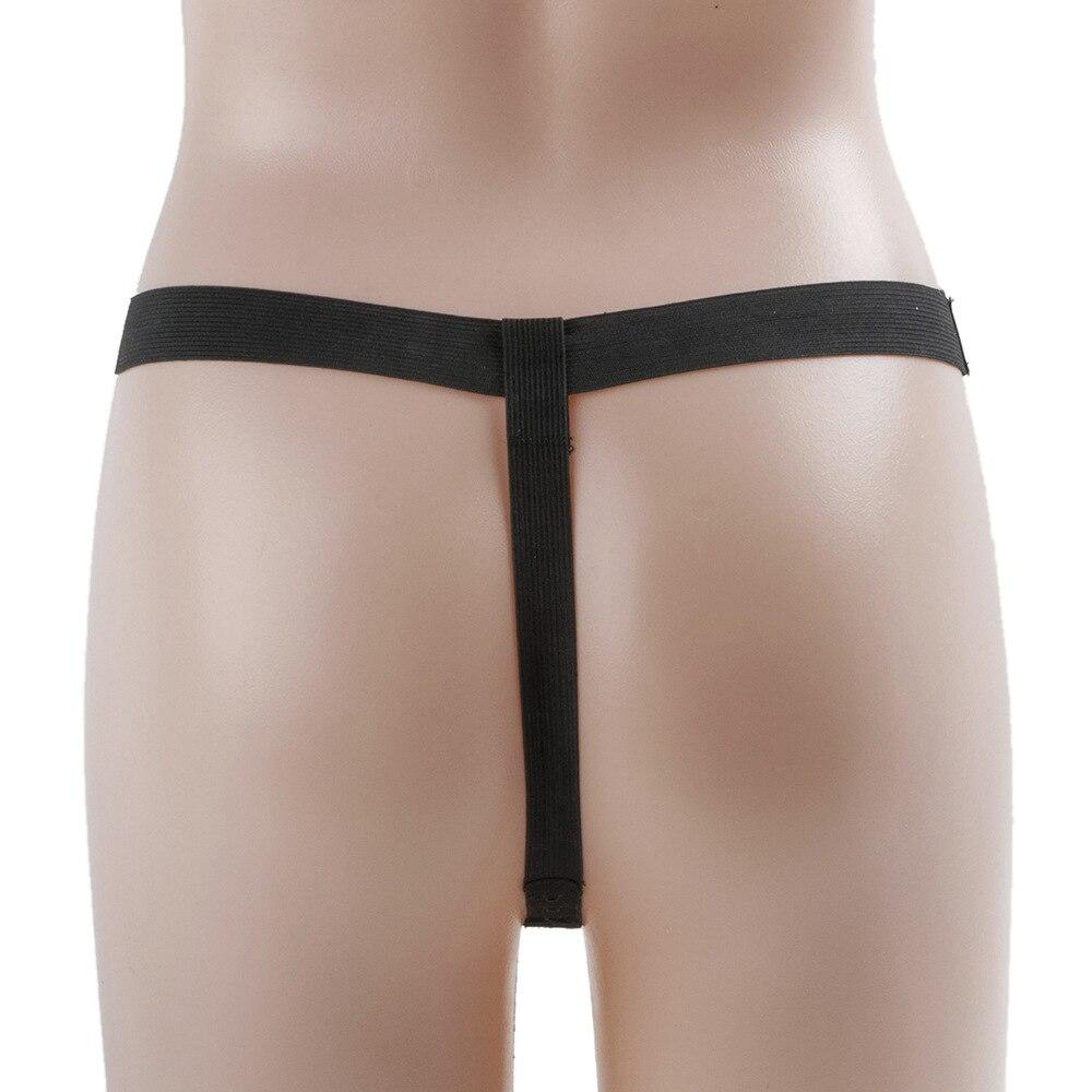 fake silicone vagina (5)