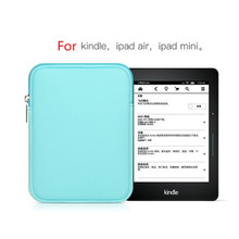 For Kindle Paperwhite 1 2 3 generacion iPad Air iPad mini Case cover Ebook Pocketbook Pouch Case for Amazon Kindle 6 8 10 inch 6 inch for amazon kindle 3 e ink ed060sce ed060sce lf t1 h2 e ink lcd display ebook reader