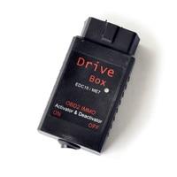محرك keyecu obd2 immo deactivator والمنشط صندوق-في مفتاح السيارة من السيارات والدراجات النارية على
