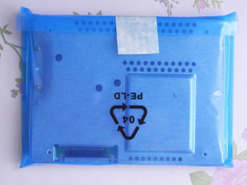 100% TESTING Original A+ Grade LQ056A3AG01 5.6