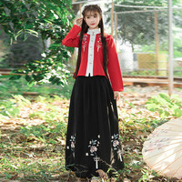 Hot Sale Chinese Style Traditional Clothes Cosplay Clothing Wear Uniform Cosplay Costume Ancient Costume Fairy Female Cute Suits