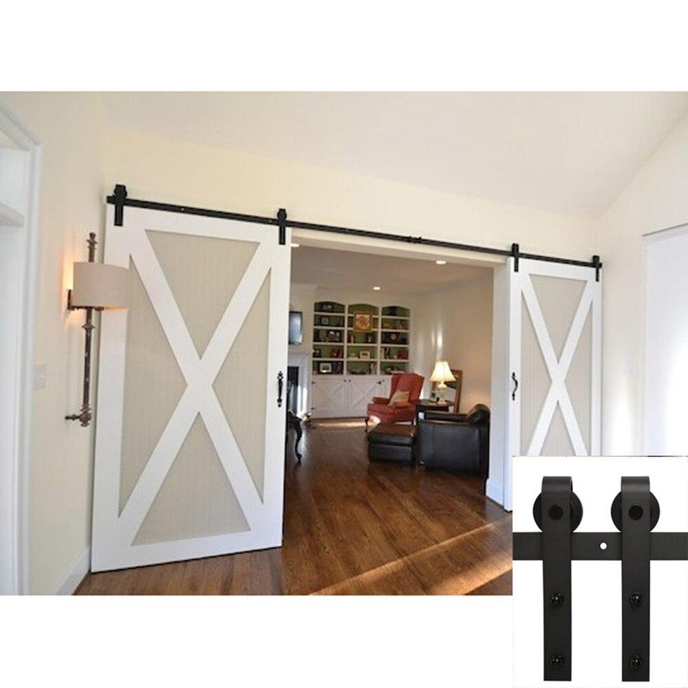 Online Buy Wholesale Sliding Doors Interior From China Sliding Doors Interior Wholesalers