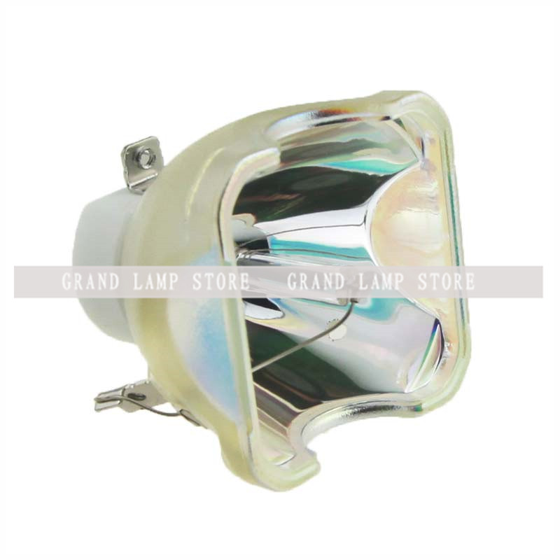DT00911 Compatible bare Lamp 78-6969-9947-9 for 3M X76 CP-X201 CP-X306 CP-X450 ED-X31 ED-X33 CP-WX410 HCP-900X/90X Happybate compatible bare lamp dt00911 fit for 90x 900x 960x 6680x cp x401 cp x201