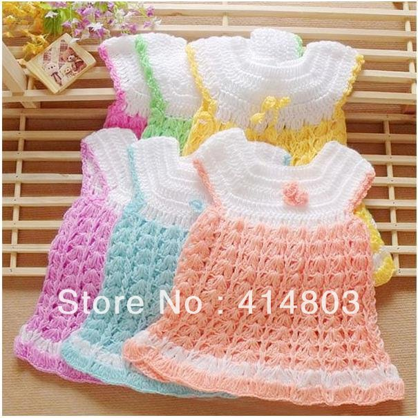 Images of Crochet Sweater For Girl , Fashion Trends and Models
