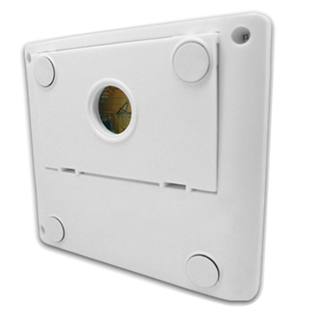 2.8 Inch Lcd Digital Door Camera Doorbell Peephole Door Viewer Eye Home  Security Camera Cam Door Bell 3X Zoom Hot Sale In Door Viewers From Home  Improvement ...