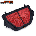 Air Filter Cleaner Intake Fit for Yamaha YZF 1000 R6 YZF-R6 2008 2009 08 09 Motorcycle