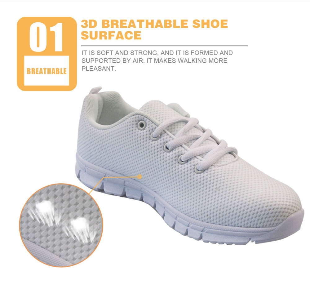 Marche Les h5805aq Images De Pour Sneakers Cc4462aq Imprimé Chaussures Infirmiers h5809aq Matériel Dessinée cc4464aq Médical Thikin h9437aq À Lacets customized h9396aq 2019 h9324aq h9435aq h10259aq h9323aq Conceptions 3d h9445aq h10009aq h9442aq Bande h9441aq Tongs Adolescents h9440aq h8313aq h9438aq WO1TaF6T