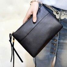 Щитка почтальона сумочки new crossbody сцепления кожаные pu дамы качества кошелек