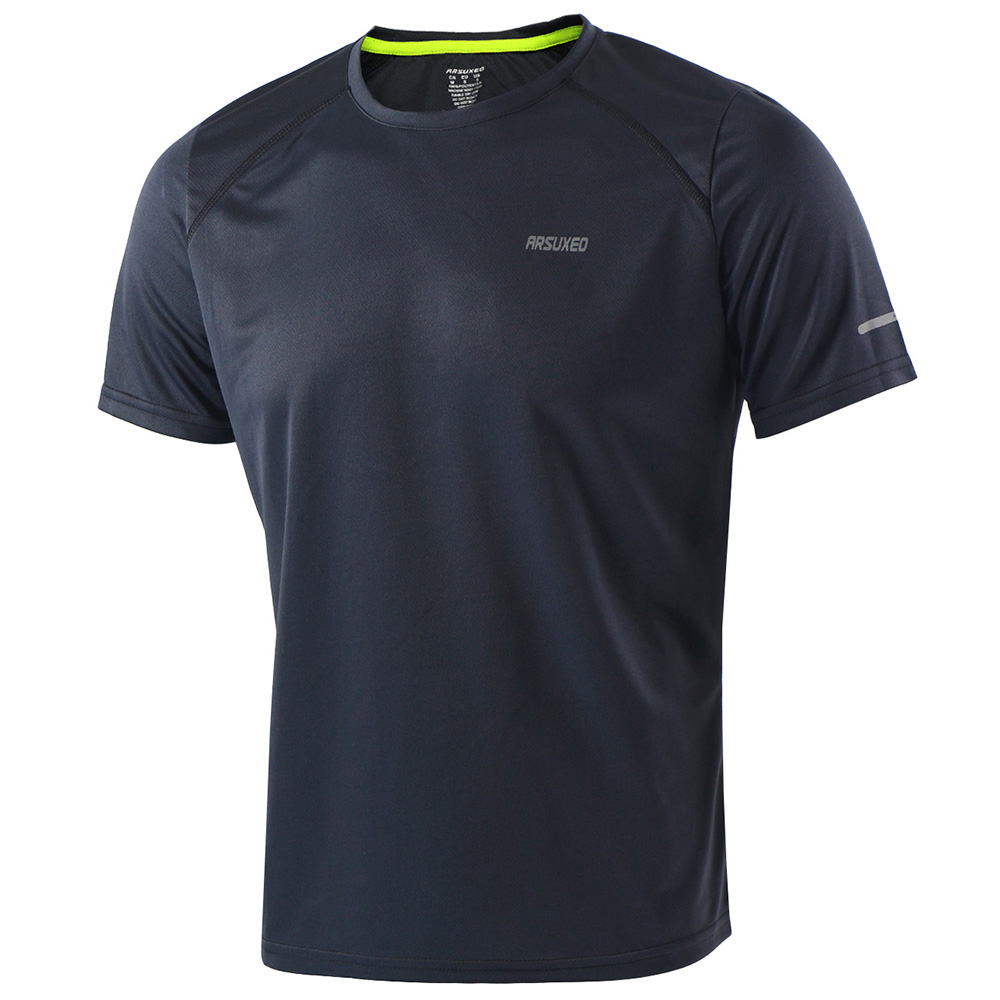 dry run single guys Men's dry miler run top in stock men's dry miler run top special price €2250 regular price €3000 απομάκρυνση του ιδρώτα, δροσερή.