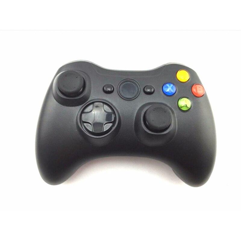 Как Через Компьютер Скачать Игру На Ps3 - фото 9
