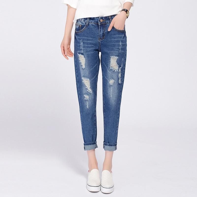 Popular Designer Jeans Women-Buy Cheap Designer Jeans Women lots