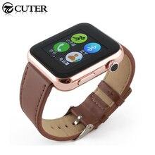 2015 Bluetooth Smart uhr A8 Smart WatchSmart Uhren Smartwatch Armbanduhr für Apple iphone ipad Samsung Galaxy Uhren Männer