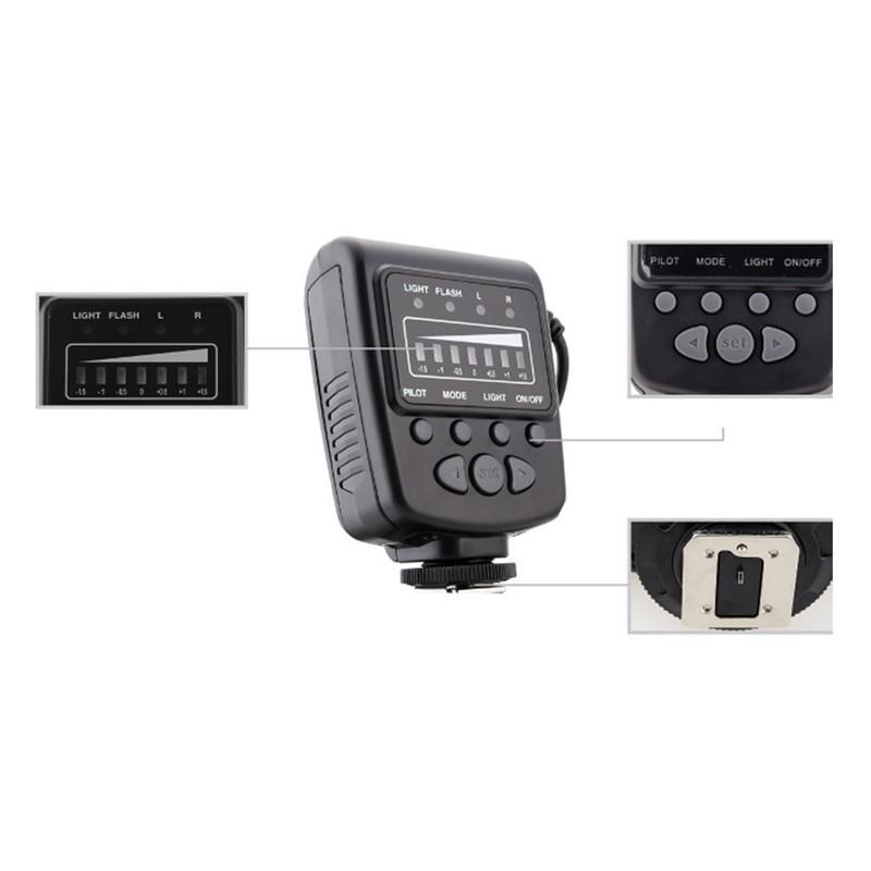 Miopl FC - 100로 캐논 EOS 6D 7D 60D 70D 450D 500D 550D 600D 700D - 카메라 및 사진 - 사진 4