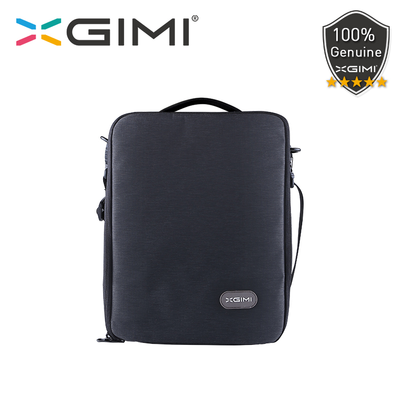 XGIMI H1 Protable Bag High density Waterproof High elastic PVC Fabric Storage bags For H1 Projector