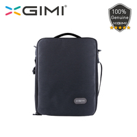 XGIMI H1 Protable Bag High density Waterproof High elastic PVC Fabric Storage bags For H1 Projector XGIMI Accessories Original