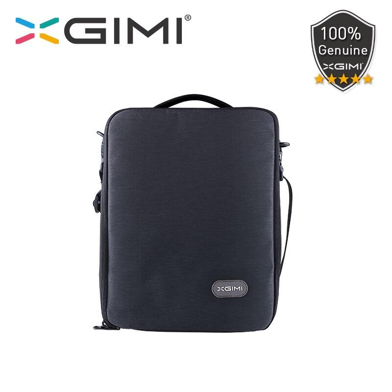 XGIMI H1 sac portable haute densité étanche haute-élastique PVC tissu sacs de rangement pour H1 projecteur XGIMI accessoires Original