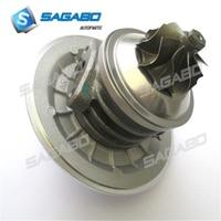 Turbo chra for Hyundai Starex 2.0L GT1549S 767032-5001S 767032 28200-4A380 282004A380  core cartridge 28200 4A380