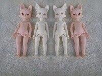 Stenzhorn (stenzhorn) 1.7 lucy 1/8 bjd sd figure in resina modello del corpo del bambino rinato ragazze ragazzi bambole occhi giocattoli di Alta Qualità negozio
