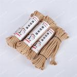 Registered-shipping-10M-sex-bondage-slave-toys-provocative-alternative-supplies-of-cotton-rope-tied-rope-bondage.jpg_200x200