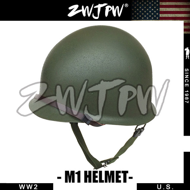 La seconde guerre mondiale ww2 us army m1 casque vert couture la seconde guerre mondiale ww2 us army m1 casque vert couture amrique militaire casque us thecheapjerseys Images