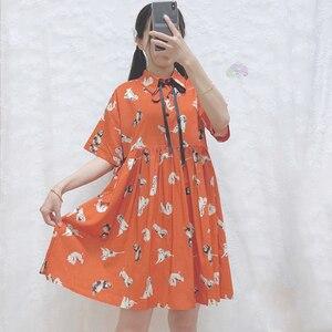 2019 New Summer Dress Women's