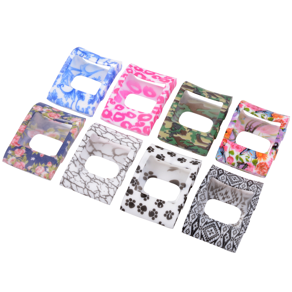 8 Colors Band Wristband Bracelet Cover Sleeve Protector for Fitbit Surge TH437 7