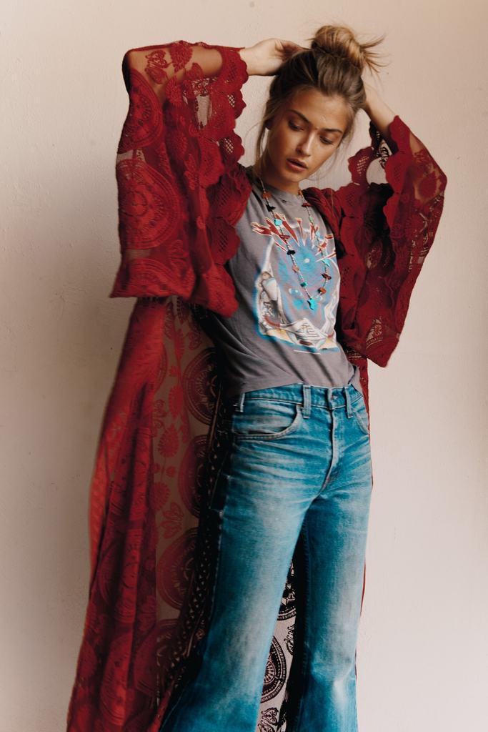 jens-pirate-booty-mandala-mantra-kimono-saffron-4-min_1024x1024