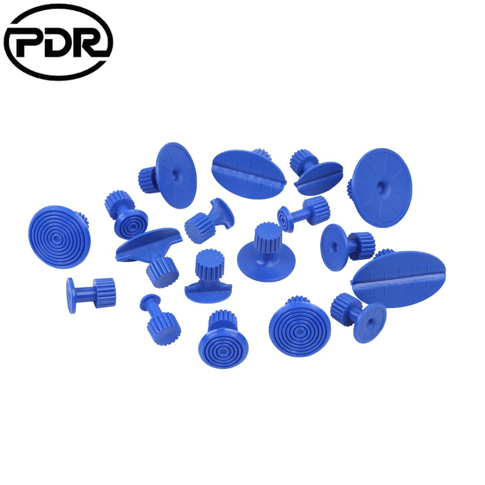 pdr-18-pcs-car-paintless-dent-repair-puller-tools-glue-tabs-diy-pdr-hand-tools-kit-suction-cups-use-for-remove-hail-pits-sets