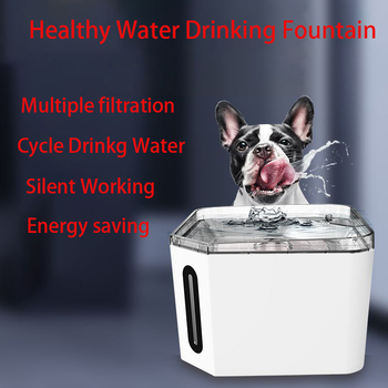 2L Filters Water Drinking Dispenser  3