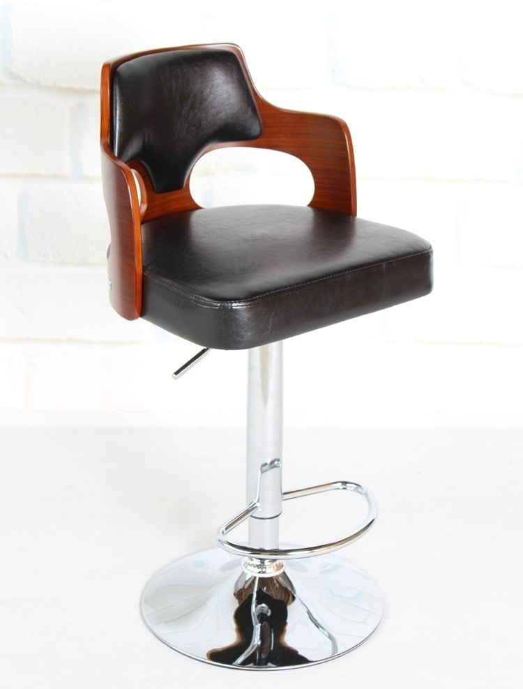 Bar stool wholesale and retail chairs Australia and the Americas European fashion chair free shipping