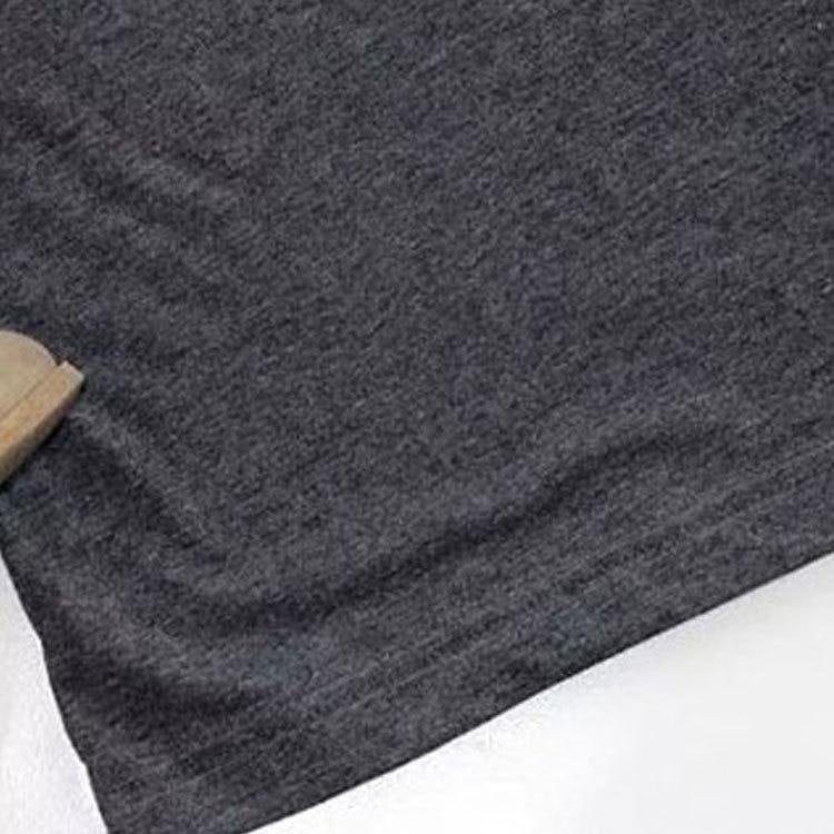 cute  life is better  shirt women t-shirts plus size tee football top womens fashion female tshirt t tops fashion tee