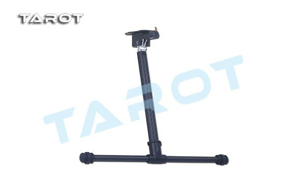 F15869 Tarot Small Electric Retractable landing Gear Group TL65B44