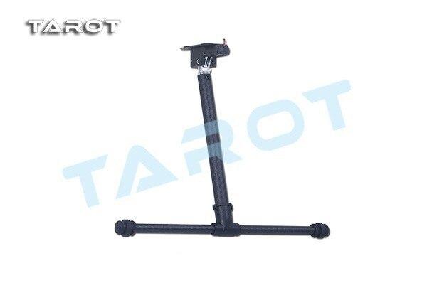 F15869 Tarot Small Electric Retractable landing Gear Group TL65B44