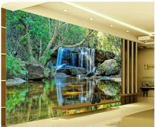 3d landscape wallpaper custom 3d wallpaper Falls Scenic Backdrop photo wall murals wallpaper mural 3d wallpaper custom league of legends wallpaper 3d game photo wallpaper boys bedroom bar tv backdrop 3d bricks wallpaper ashe frost archer