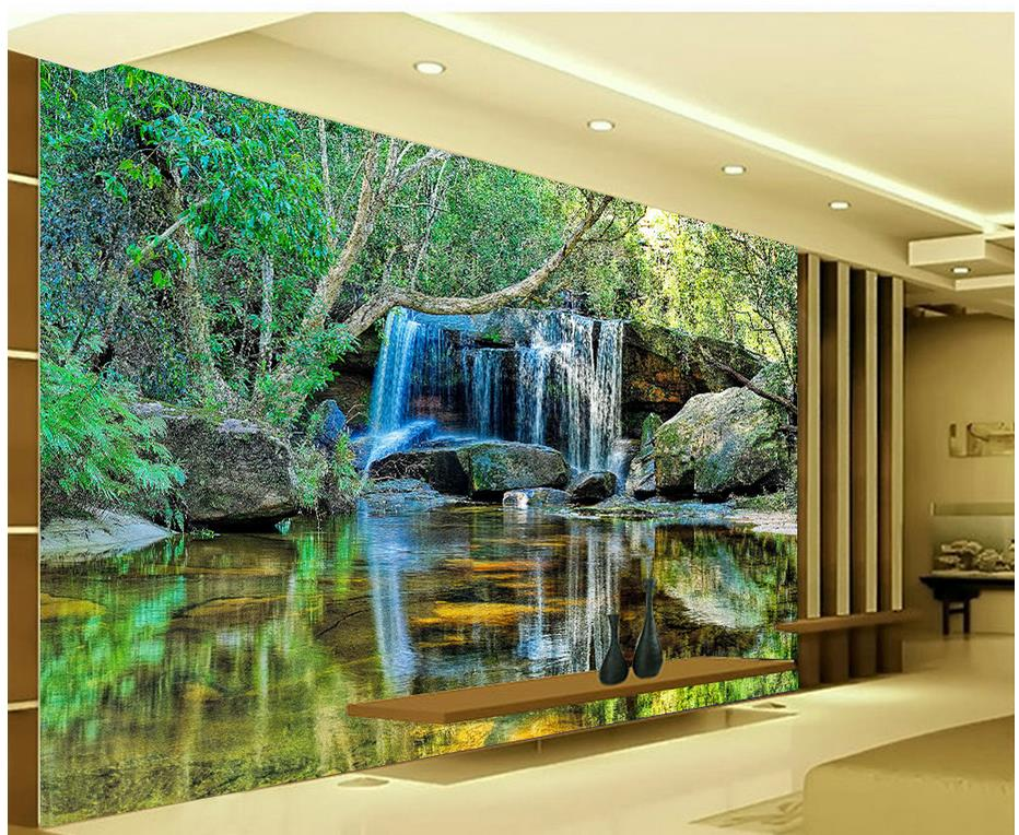 Wall Murals Cheap online get cheap scenic wall murals -aliexpress | alibaba group