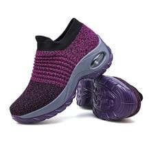b6c5492e7 معرض fly feet shoes بسعر الجملة - اشتري قطع fly feet shoes بسعر رخيص على  Aliexpress.com