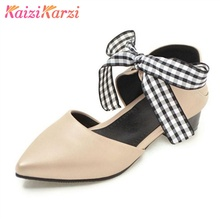 aac2edfad Buy footwear plaid woman and get free shipping on AliExpress.com