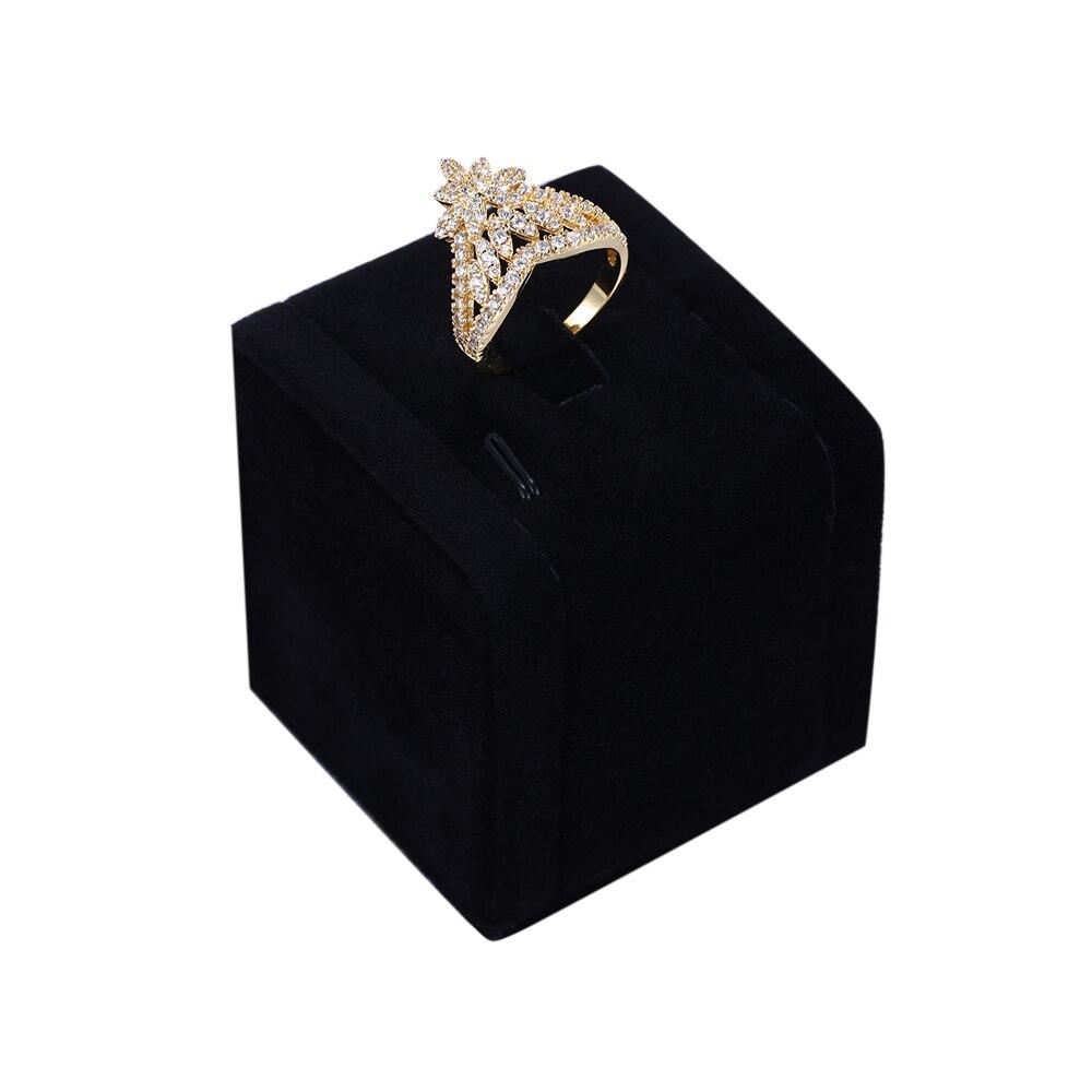 Sistemas de la joyería fina de la boda para las mujeres Exclusivo - Bisutería - foto 4