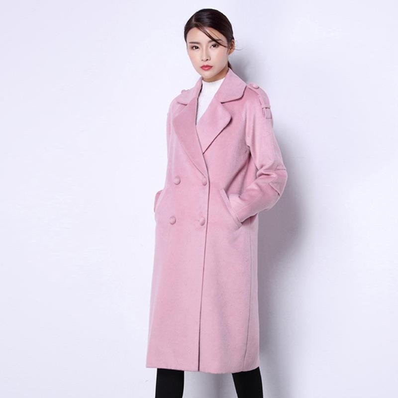 Camperas de abrigo talles grandes